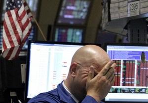 S&P изменило прогноз рейтинга США на негативный