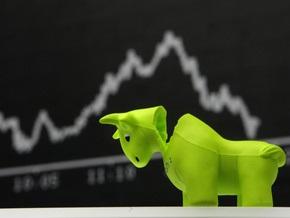 Банк Канады понизил ставку до минимального уровня с 1934 года