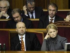 Кабмин одобрил газовые соглашения с Россией