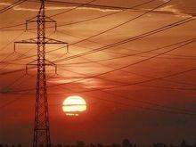 Поляки вышли на улицы из-за цен на электричество