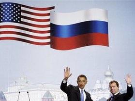 Россия и США завершили выработку всех документов по новому договору по СНВ