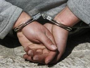 В Черниговской области задержали злоумышленников, совершивших тройное убийство