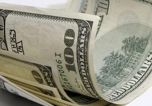 В Украине могут полностью запретить валютные кредиты