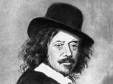Обнаружены пять ранее неизвестных картин Франса Халса