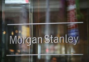 Разместить еврооблигации Украине помогут JP Morgan, Morgan Stanley и ВТБ