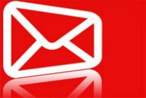 SMS-оповещение о доставке – новая услуга для Клиентов логистической компании УВК