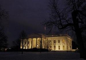 Вашингтон убеждает Москву выдать Сноудена