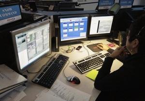 В Кабмине считают реальным увеличение экспорта программного обеспечения до $5-10 млрд