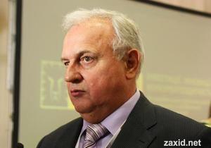 Председатель Донецкой ОГА заявил, что рассмотрел все требования жен шахтеров