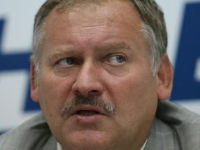 Тверской суд Москвы обязал руководителя СБУ выплатить Затулину 300 тыс. рублей