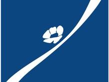 РОДОВИД БАНК внедрил сберегательную карту «Моя заначка»