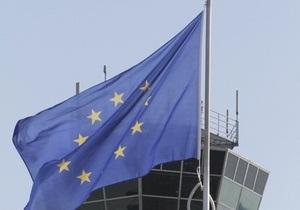 Депутат Европарламента: Мы против создания в Украине демократии  а-ля Путин