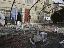 В Багдаде отменили комендантский час