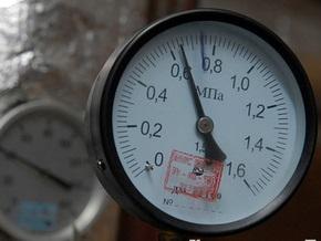 Киевэнерго: Киевводоканал хочет получать двойную оплату за холодную воду