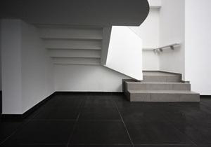 В Киеве открывается новый Центр современного искусства (обновлено)