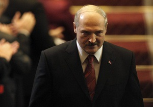 Корреспондент Газеты Выборчей в Беларуси приговорен к трем годам тюрьмы за оскорбление Лукашенко