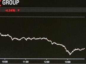 ЗН: по мнению эксперта, к осени экономика Украины свернется на 30-40%