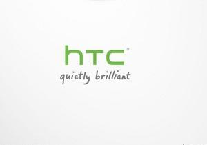 Порностудия требует от HTC изменить название смартфона