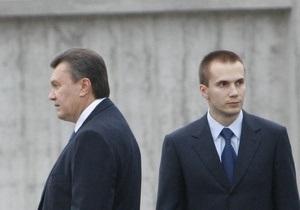 СМИ: Руководству США и Евросоюза передали список невъездных украинских чиновников
