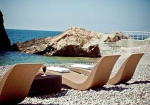 Бархатный сезон 2012 в Крыму: выбираем курорт