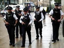 Полиция Британии проверяет информацию о покушении на бывшего офицера КГБ