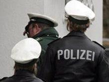 Гражданин Германии признал себя российским шпионом