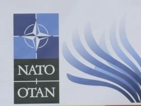 В Украину прибыли представители Международного военного штаба НАТО