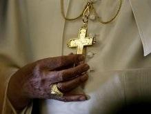 Папа Римский призвал человечество не стремиться к бессмертию