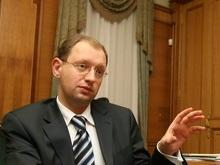 Адвокат Кожи обвинила Яценюка во лжи