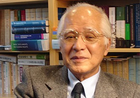 Международный суд ООН в Гааге возглавил японец