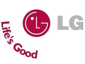 LG Electronics and Microsoft подписывают Меморандум о стратегическом сотрудничестве в мобильной индустрии