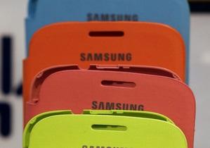 Новости Samsung - В двух городах Украины появились научно-исследовательские центры Samsung