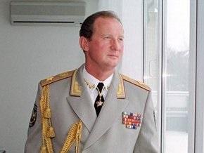 Мельниченко: Перед смертью покойный министр Кравченко позвонил Литвину