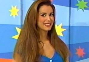 Бывшая Мисс США отсудила у телепродюсеров $8,5 млн за увольнение из-за беременности