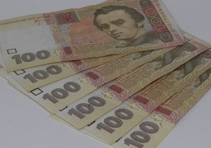 Украина потратила на обслуживание госдолга более 18 млрд грн - Госказначейство