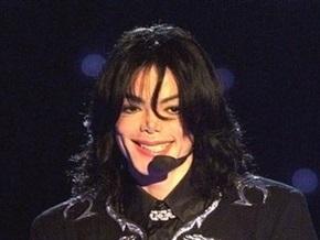 СМИ: Майкла Джексона перезахоронят после официальной панихиды