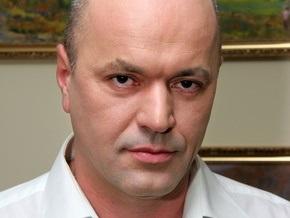В горсовете Ужгорода сообщили о нападении на мэра города