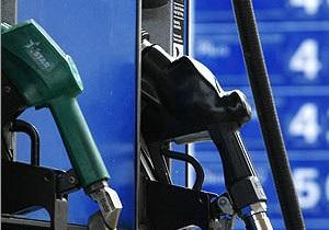 Иран повысил стоимость бензина для населения в четыре раза