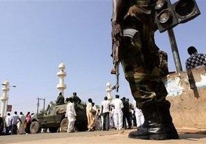 Более сотни мертвых тел извлекли из колодца в Нигерии