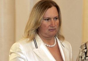 Брат жены Лужкова потребовал от нее 3,5 млрд рублей