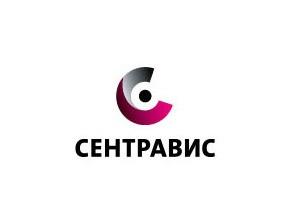 CENTRAVIS выступил генеральным спонсором конференции «Нержавеющие и специальные стали 2008»