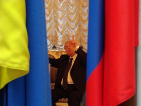 В ПР сожалеют об увольнении Черномырдина, а в НУ-НС считают, что он разжигал вражду