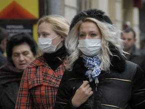 Во Львове заболела съемочная группа канала 1+1, работавшая в медучреждениях