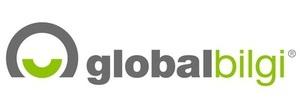 Global Bilgi - победитель в номинации «Работодатель года» на премии European Business Awards 2011