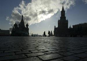 Московские методы борьбы с нелегалами беспокоят Центральную Азию - DW