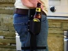 В США начальника полиции уволили за кражу пива