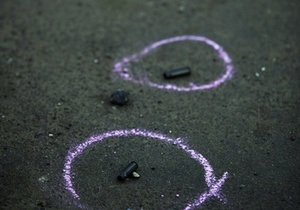 В Туве нашли тела супругов, пропавших три недели назад