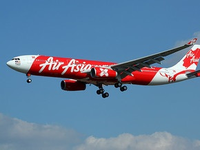 Родившийся на борту самолета ребенок получил пожизненное право летать бесплатно