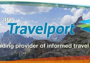 Travelport продаст акции на два миллиарда долларов