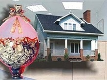 Рейтинг самых выгодных займов под залог недвижимости